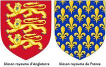 Dossier : Le Moyen Âge - La guerre de Cent Ans - Curiosphere.tv | L'Atelier de la Culture | Scoop.it