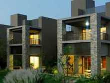 Orchid Greens - Luxurious Apartments | Property in India | Scoop.it