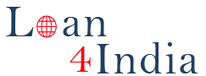 Loan EMI calculator, Home Loan, Loan Against Property in Delhi | Quick Loan | Scoop.it