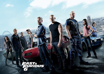 Watch Fast & Furious 6 Movie Close up Entertainment | Watch A Dark Truth Movie Download Full Entertainment | Scoop.it