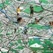 Los mapas y la construcción de diferencias en la ciudad ¿Se institucionaliza un discurso segregador? | Ciudadanías creativas. Co-creación y espacios comunes | Scoop.it