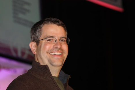Matt Cutts: No More SEO Benefits for Guest Blogging | Online Blogging | Scoop.it