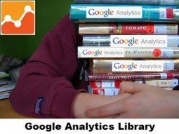 Top Ten Best Web Analytics Resources | SEO, SEM & Social Media NEWS | Scoop.it