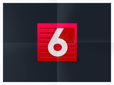 Balbooa - Joomla news module 6news | we are launching | Scoop.it