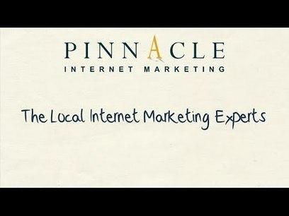 Local Internet Marketing - Pinnacle Internet Marketing | The Digital Agency | Scoop.it