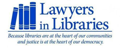 Pro bono spotlight: Volunteers needed for Lawyers in Libraries program | Library Collaboration | Scoop.it