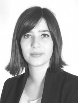 Management : éloge de la ...fragilité | Management et Innovation | Scoop.it