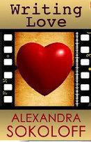 Stina Lindenblatt : On My Writerly Bookshelf: Writing Love | Hunted & Gathered | Scoop.it