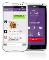 viber on Android | shopgsms BoutiqueTelephonie et Mobile | Scoop.it