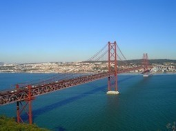 Coworking Europe 2014 - Lisbon | Leadership | Scoop.it