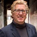 UMS Director Michael Kondziolka to Receive Chevalier Award   OperaMania   Scoop.it