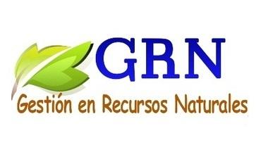 IMPACTO AMBIENTAL - GRN   Impacto Ambiental   Scoop.it