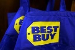 Get Online Buy Shopping Deals | Buy Shopping Deals | Buy Shopping Deals | Scoop.it