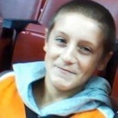 12-Year-Old Boy Dies; 10 Things Parents Can Do RIGHT NOW to Help Stop Bullying at Babble | Mental Health Wellbeing | Scoop.it