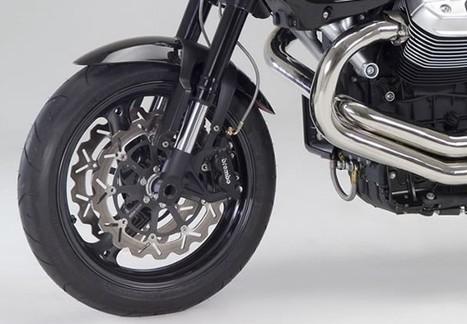 SDRACING, numéro 1 des disques de frein moto sur le Web | accessoires motos | Scoop.it