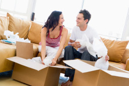 Maryland Twins Movers provide the most trusted moving service. | Maryland Twins Movers | Scoop.it