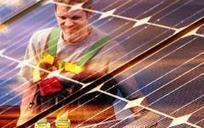 Nouveautés sur le marché du photovoltaïque | Immobilier 2015 | Scoop.it
