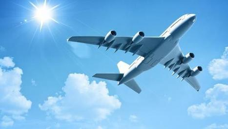 American Airlines chooses IBM as cloud provider #ibmcloud | Cloud News of the day | Scoop.it
