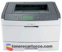 Cartucce Toner per Lexmark e460dn   Toner e Cartucce   Scoop.it