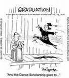 New tips to Secure More Scholarship Money for your study in 2014-15 - Free Daily Advice on saving and making Money and advancing career | Saving money and good life | Scoop.it