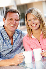 What Kind of Coffee is Your Marriage? | iMOM | Smartteens | Scoop.it