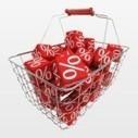 Le E-commerce va t'il devenir un produit d'appel ? | Place de marché Mag #MarketPlace | Scoop.it