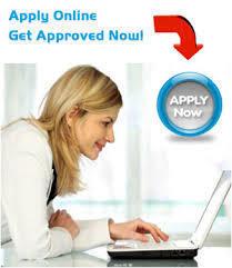 Short Term Loans- Cash Loans- Cash Loan Bad Credit | Cash Loans Bad Credit | Scoop.it