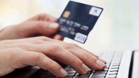 Online retailers get unfair advantage - Green Bay Press Gazette   Loyalty   Scoop.it