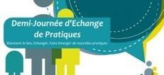 9ème Congrès national de la Société Française de Tabacologie, les 5 et 6 novembre à Toulouse | ECLAT-GRAA | Toulouse en Français - économie, innovation, technologies, événements | Scoop.it