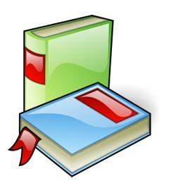 MacPlus : iTunes U: satisfaction des universités | Higher Education and academic research | Scoop.it
