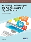 E-Learning 2.0 Technologies and Web Applications in Higher Education: Safari Books Online | Technology for Teaching English Language and Literature | Scoop.it