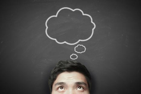 Aprender y pensar: ¿tienes alguna pregunta? Then #AskSwartz! | Educacion, ecologia y TIC | Trabajo Colaborativo,  Innovación,  Creatividad y Desing Thinking | Scoop.it