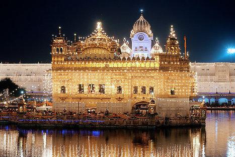 Festivais Regionais e Feiras da Índia | viagem para india | Scoop.it