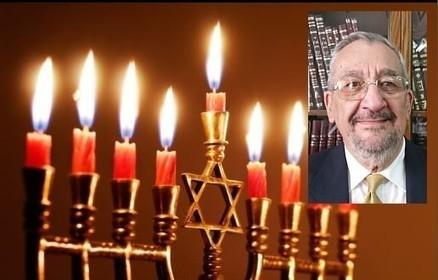 Opinion. Vous devriez plus vous méfier des Juifs et ne pas vous réjouir des victimes… Par Ilan Saada | Coolamnews - Un nouveau regard sur Israël | DECONSTRUIRE LES MYTHES | Scoop.it