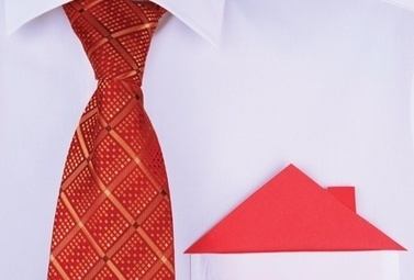 Pocket Listings: Do the Risks Outweigh the Benefits? | Real Estate Plus+ Daily News | Scoop.it