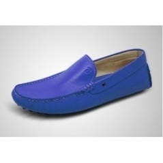 Tods Competition Shoes Men : | bootsshoppe | Scoop.it