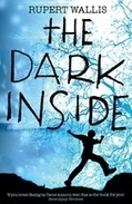 Why death is so important in YA fiction - The Guardian | Literature & Psychology | Scoop.it