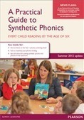 Phonics match funding and resources - Pearson Phonics | Teaching Phonics - Phonological Awareness - Reading | Scoop.it