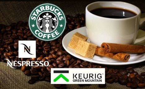 Three Customer Loyalty Lessons From Coffee Companies--Only One Is Good | Customer Experience | Scoop.it