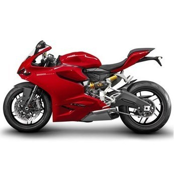 The 100 best things in the world right now! | Ductalk Ducati News | Scoop.it