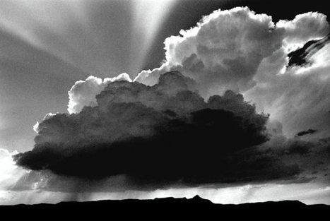 Canonical Shuts Down Cloud Storage Service Ubuntu One | TechCrunch | txwikinger-ubuntu | Scoop.it