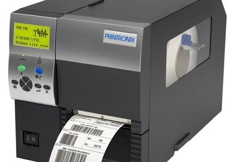 Printronix to Sell Thermal/AIDC Product Line to TSC Auto ID Technology | African Press Organization - APO | Scoop.it