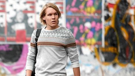 Portrait of a teen hacker - Sydney Morning Herald | Is your Network Secure? | Scoop.it