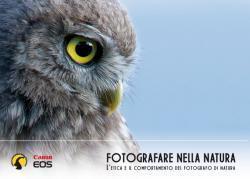 Fotografare nella Natura - Workshop con Canon CPS Italia | Parco Nazionale Gran Paradiso | Adventure Travels & Photo Tales | Scoop.it