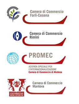 Weevo, web e internazionalizzazione   Dottore Commercialista   Scoop.it