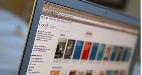 Como os principais players da internet trabalham para derrubar os cookies | Trends & Design | Scoop.it