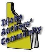 Idaho Authors' Community | Books by Idaho Authors | Scoop.it