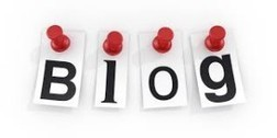 4 Tips To Help Students Start Blogging - Edudemic | Technology in Education | Scoop.it