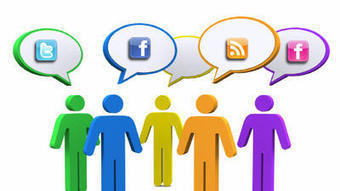 Top 5 social marketing trends in 2013 | Social Media, the 21st Century Digital Tool Kit | Scoop.it