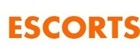 Chelsea London Sw3 Escort | ebony naomi london's Female Escort Profile | Local Escorts | Scoop.it
